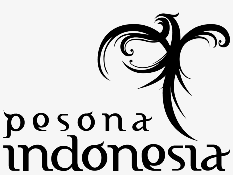 Thumb Image Wonderful Indonesia Free Transparent Png Download Pngkey