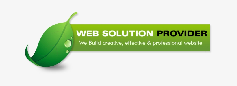 Live Your Life - Web Design And Development, transparent png #2480393