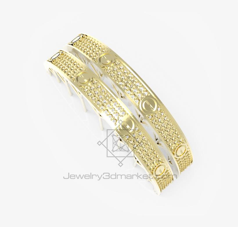 Jelewelry 3d Model - 3d Modeling, transparent png #2481542