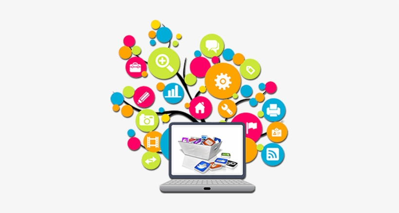 Design Your Users Will Love - Help Seo For Your Business, transparent png #2482966