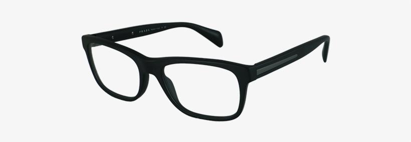 0324fbdb38 Banner Royalty Free Stock Men S Prescription Eye Glasses - Tom Ford 5313