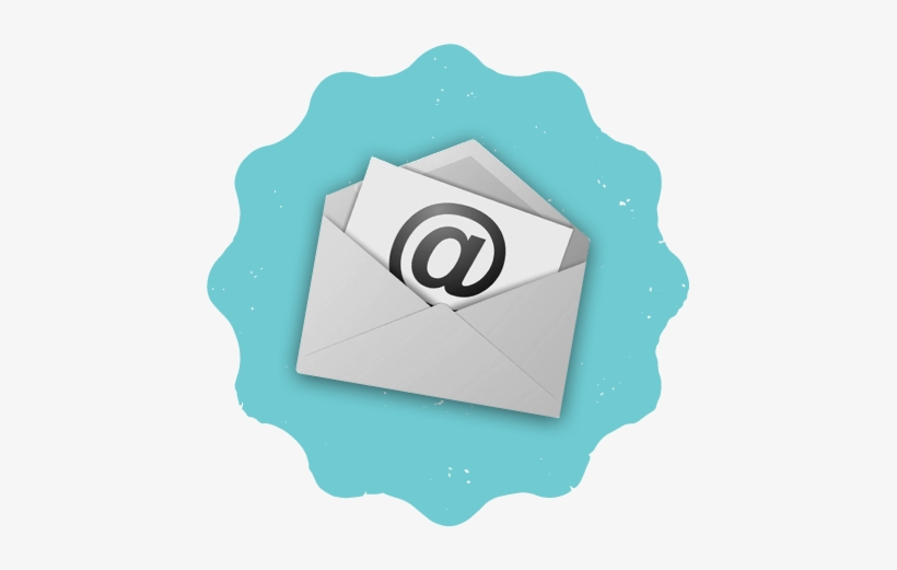 Email Marketing Services - Email Marketing Png Services, transparent png #2485754