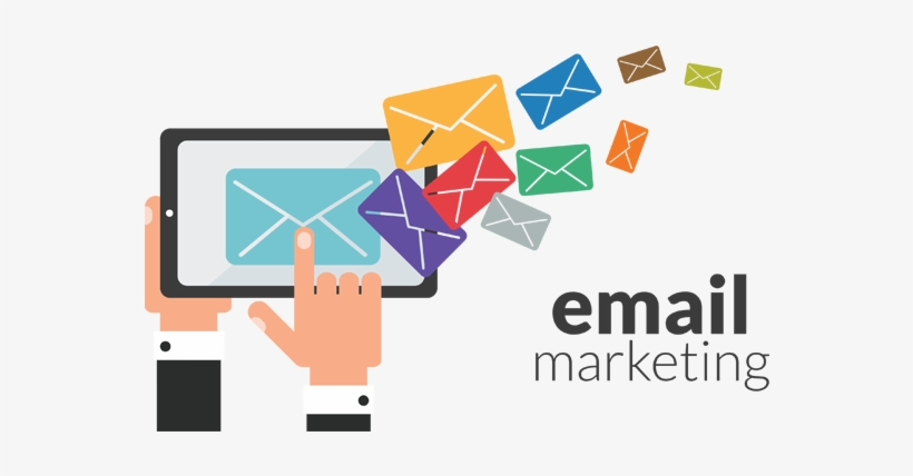 Benefits Of Email Marketingbenefits Of Email Marketing - Email Marketing, transparent png #2485781