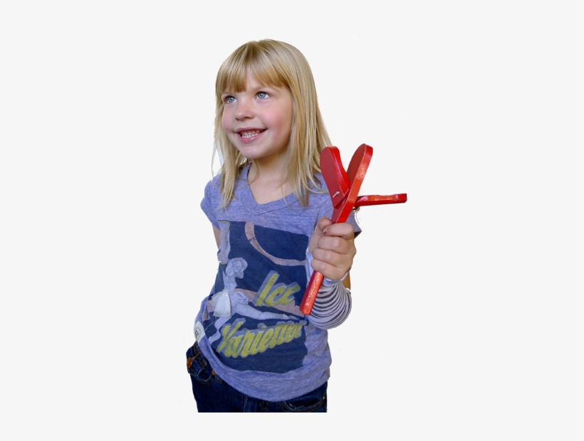 I Just Think It Makes My Students Happier Overall, - Girl, transparent png #2489530