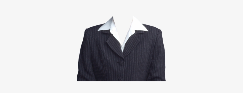 Formal Attire For Women Png - Formal Attire Template Female@pngkey.com