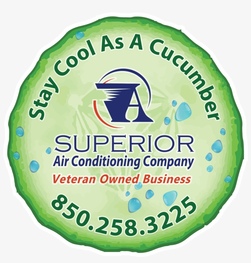 A Superior Air Conditioning Compay - Instagram, transparent png #2495262