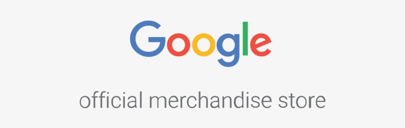 5e5cb72773b88 You Have Reached The Google Merchandise Store For U - Google Logo  Merchandise