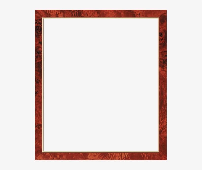 Custom Diploma Frames & Certificate Frames - Picture Frame, transparent png #2497817