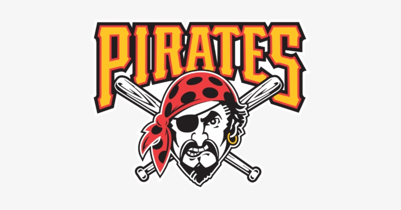 picture about Pirates Printable titled Printable Pittsburgh Pirates Emblem Further more - Pittsburgh Pirates