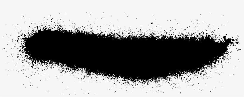 Free Download - Spray Paint Transparent Background, transparent png #251279