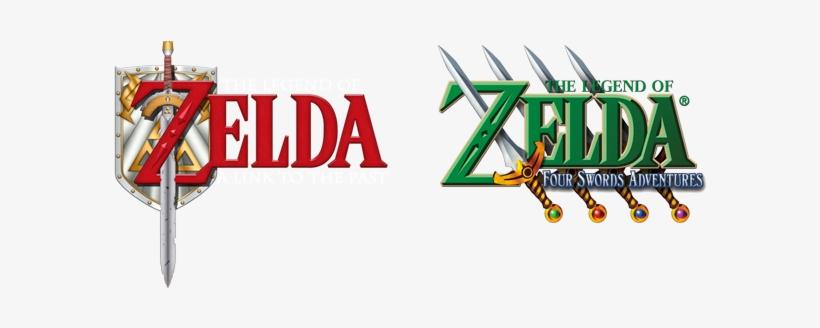 The Legend Of Zelda - Legend Of Zelda: The Wind Waker, transparent png #251358