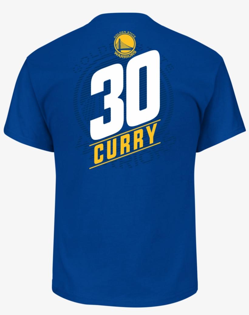 Men s Stephen Curry Golden State Warriors Majestic - Dodger Jerseys Women 78b474f8d8