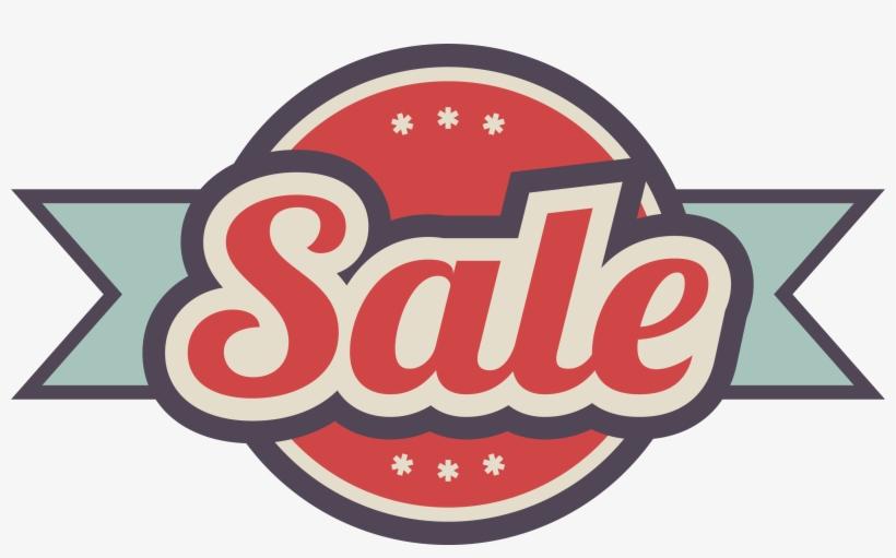 Download Sale Sign In Png Format - Hnn Sale Mugs, transparent png #252163