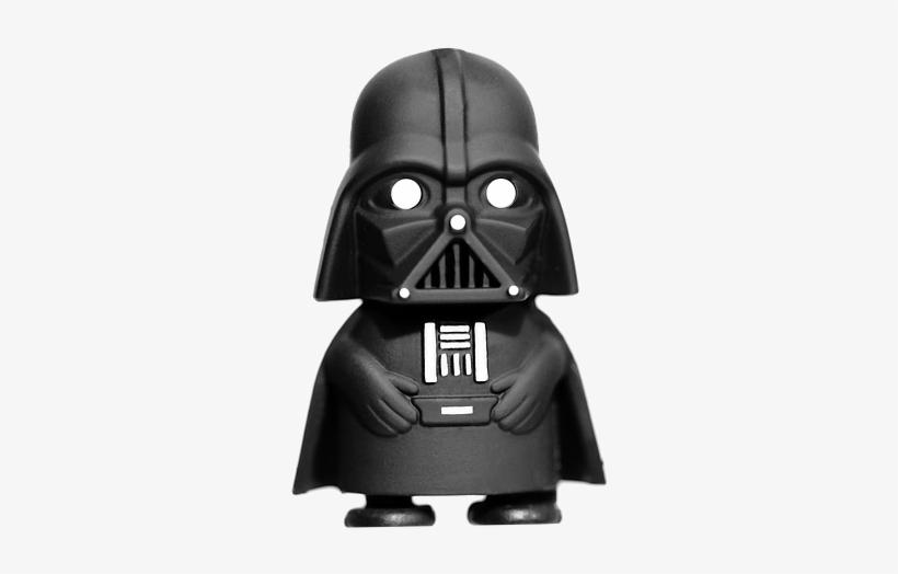 Star Wars, Darth Vader, Dark, Darth, Empire, Lord - Luke I Am Your Father Mug, transparent png #255502