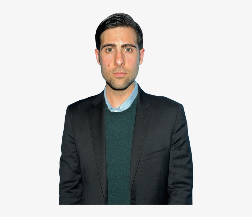 Jason Schwartzman On Ghost Stories, Boy Scouts, And - Jason Schwartzman, transparent png #257085