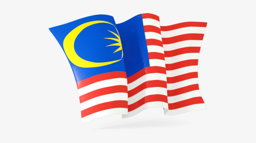 Transparent Png Pictures Free Icons And Backgrounds - Malaysia Flag Waving Gif, transparent png #257266
