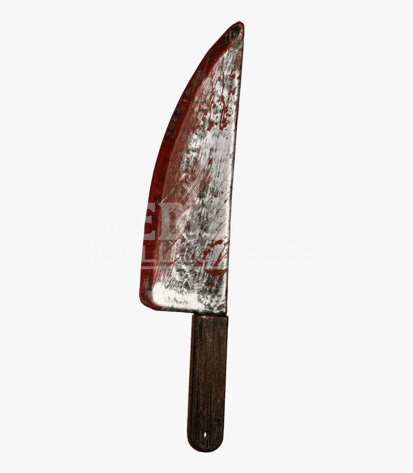 Bloody Knife Bloody Weapons Knife Free Transparent Png Download Pngkey