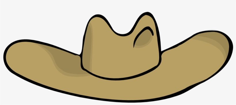 Cowboy Hat Clipart Sombrero Cowboy Hat Cartoon Png Free Transparent Png Download Pngkey ✓ free for commercial use ✓ high quality images. cowboy hat clipart sombrero cowboy