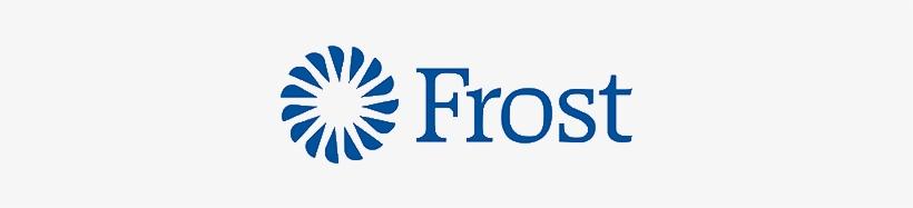 Frost Bank, transparent png #259553