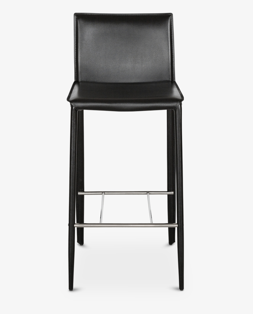 M18 15bastian Bar Bk 002 V=1539597480 - Folding Chair, transparent png #2506159