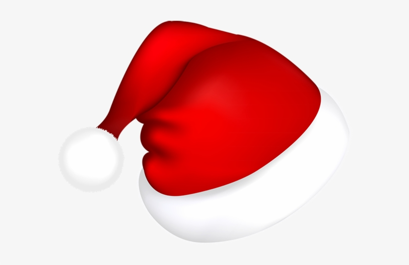 Cap Santa Hat Png Image Gorro De Papai Noel Free Transparent Png Download Pngkey Zerochan has 4,954 christmas hat anime images, and many more in its gallery. cap santa hat png image gorro de