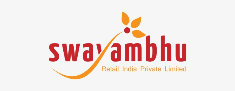 Swyambhu Logo In Square1 Copy - Pooja Online Logo, transparent png #2507935