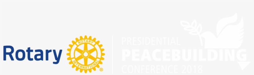 Picture - Rotary Club, transparent png #2508304