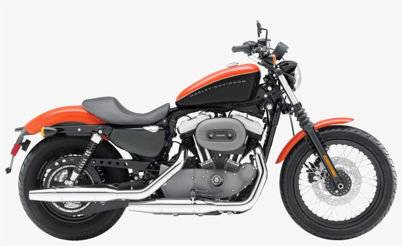 Pngpix Com Harley Davidson 1200 Motorcycle Bike Png - Harley Davidson Bikes Lowest Price In India, transparent png #2508506