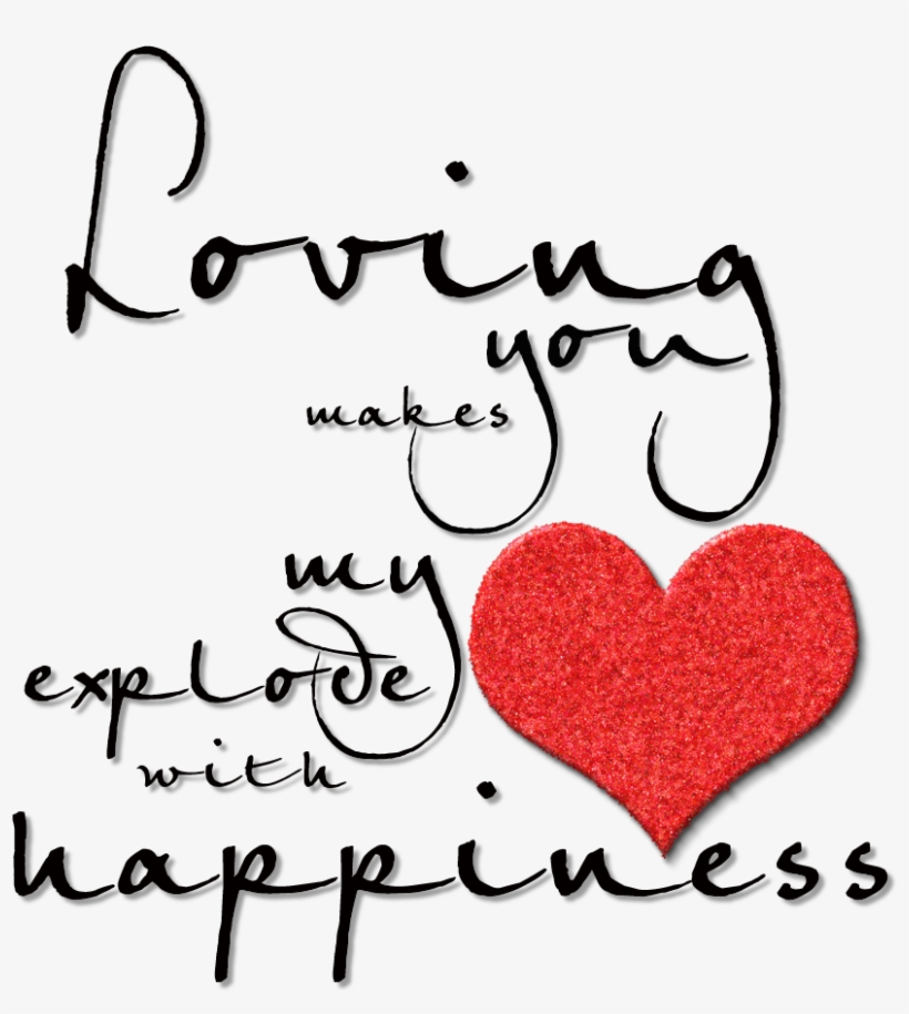 Png Love Quotes Vector Freeuse Download - Love Quotes Images Png, transparent png #2511944