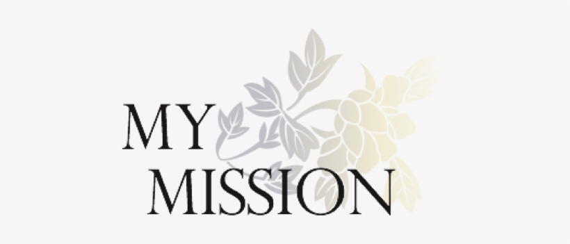 Remember When Mission Statements Were All The Rage - Missy: The Group - Week Four, transparent png #2515948