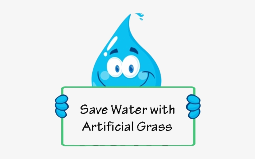 Save Water Png Hd - Save Water In Hd, transparent png #2516122