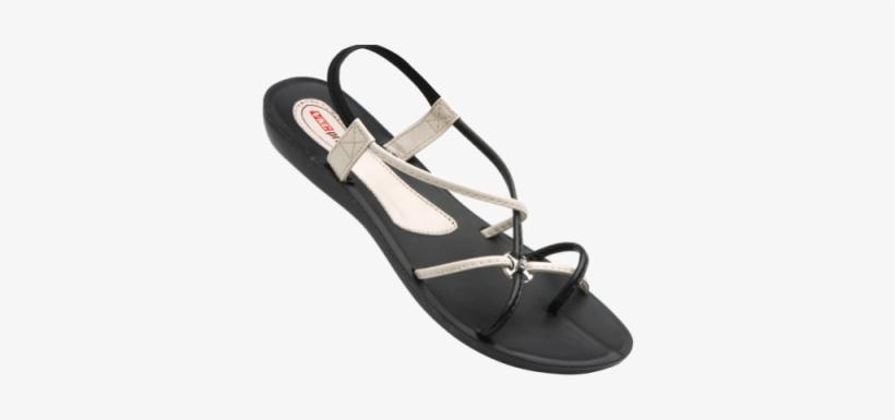 vkc pride crocs Shop Clothing \u0026 Shoes