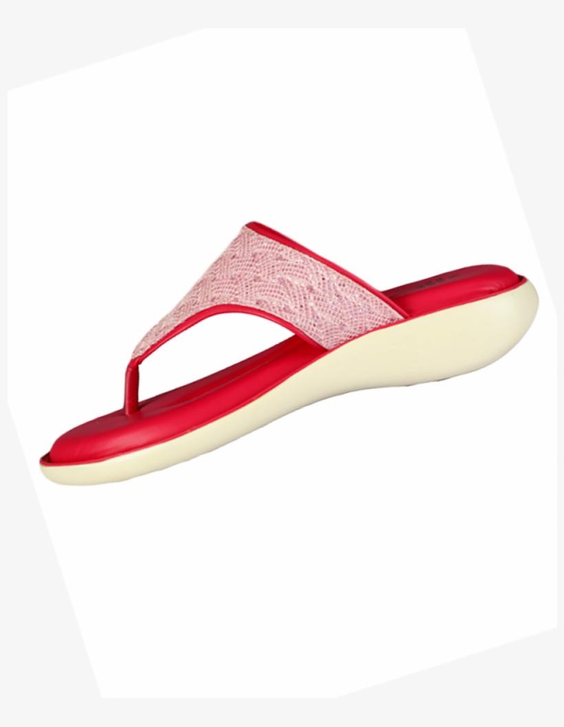 b54a97ae4485 05523 - Flat Chappal - Women Chappal - Women Online - Flip-flops ...