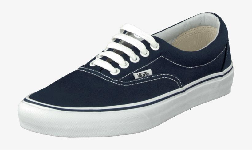 ba1d5babb463 Vans Shoes Png - Model Sepatu Sekolah Sekarang - Free Transparent ...