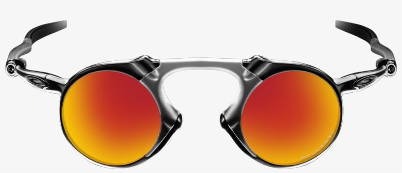 2a2a211feec Men s   Women s Sunglasses