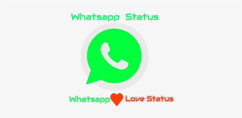 100 Latest Cool Short Status For Whatsapp In English