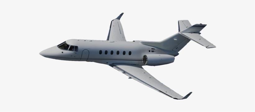 Png Jet Plane Transparent Jet Plane - Château De Saumur, transparent png #2530291