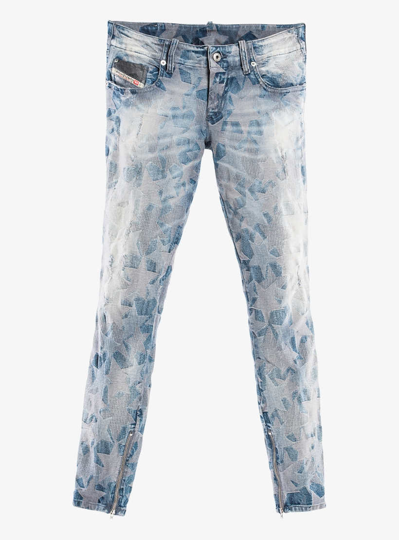 Jeans, Clothing, Shoes, Watches, Apparel, Underwear - Clothing, transparent png #2530583