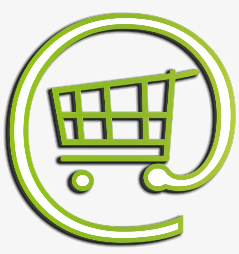 Shopping Cart Png Background Stock Images - Shopping Cart, transparent png #2532895