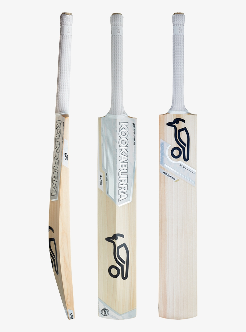 Quick View - Kookaburra Ghost Pro 1500, transparent png #2534536