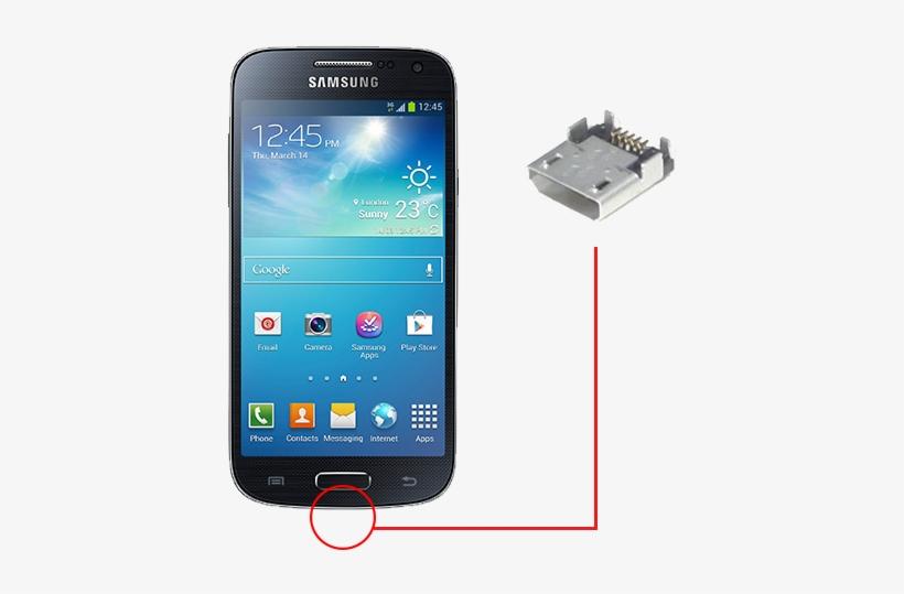 download whatsapp for samsung galaxy mini s5570