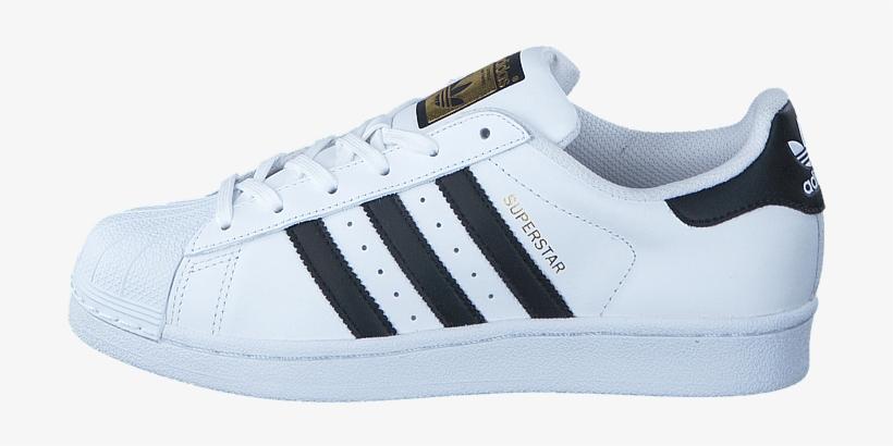d15f55f78 Adidas Originals Men Discounts Rubber Superstar Ftwr - Adidas Originals -  Superstar - Sneakers (white