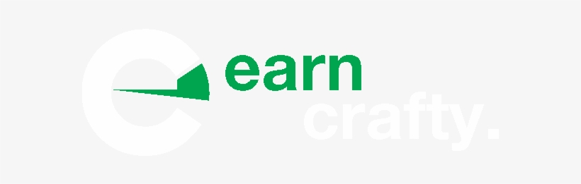Earn Crafty Sell Handicrafts Online Art Crafts Shop Health And