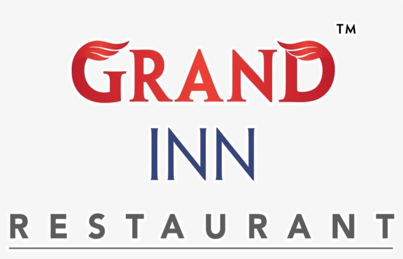 Browse Restaurant - Online Food Ordering, transparent png #2542954