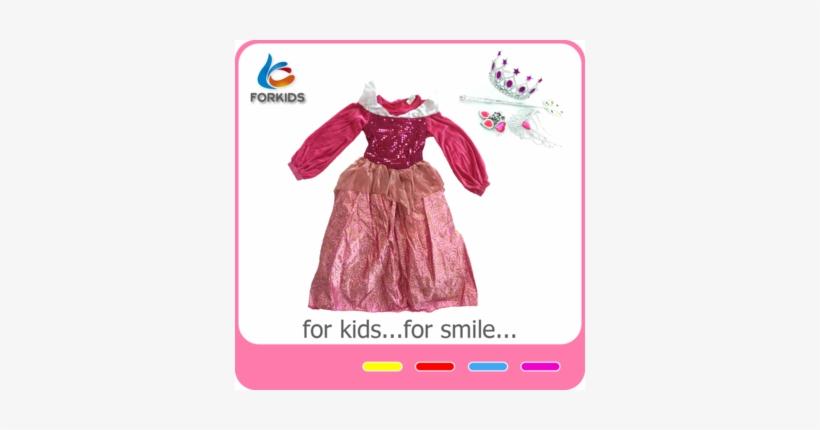 Cheap Princess Dress Up Games Kids, Fancy Dress Costume - Costume, transparent png #2543259