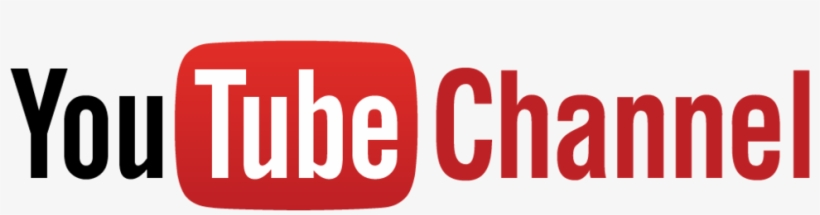Youtube - Subscribe Your Youtube Channel, transparent png #2543943
