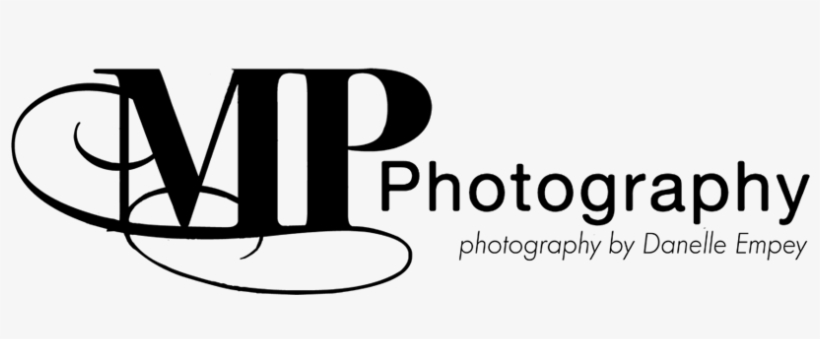 Mp Photography Logo Ideas Mp Photography Logo Png Free Transparent Png Download Pngkey