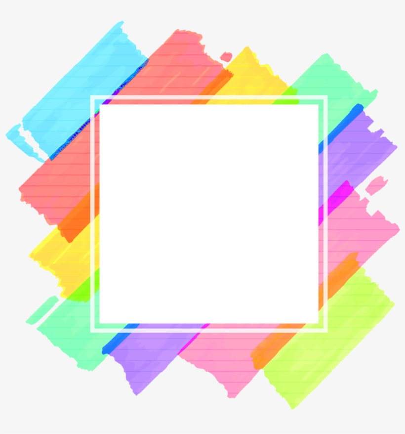 Abstract Images Hd Png Peoplepng Com Abstract Frame Png