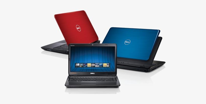 Laptop Png Hd - Laptop Png Images Hd, transparent png #2545512