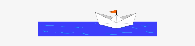 Boat,free Vector Graphics - Ship, transparent png #2545965